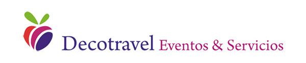 Logo Decotravel
