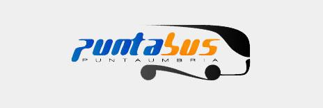 Puntabus